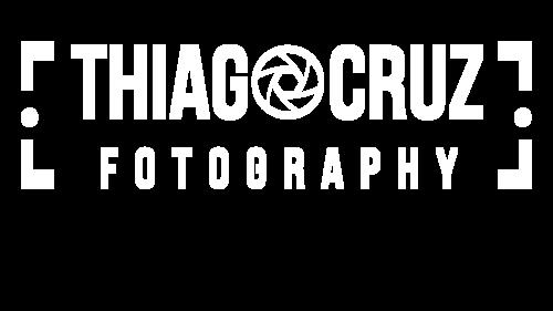 Logotipo de Thiago Cruz