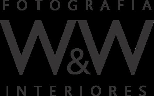 Logotipo de Erika waldmann