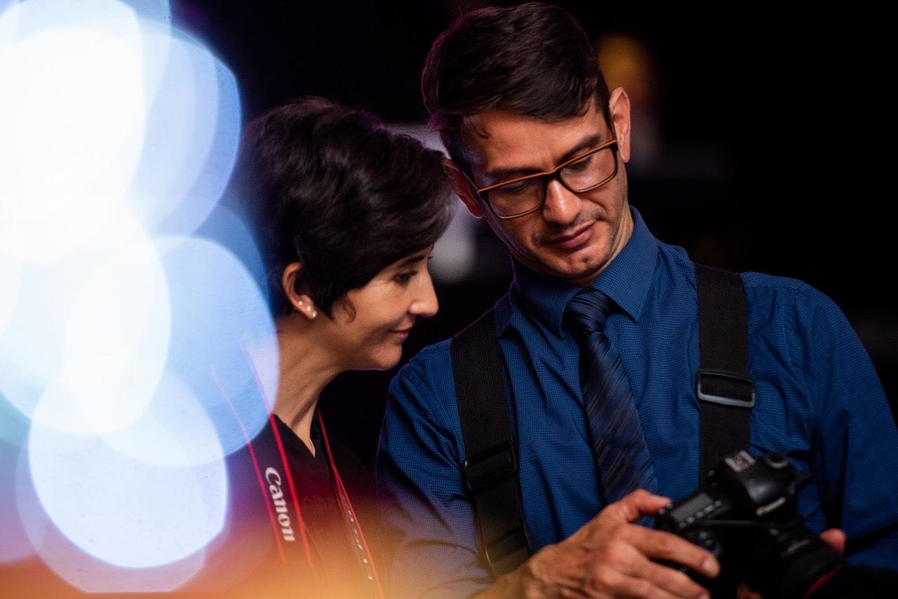 Sobre Roberto Clodoaldo Filmes - Filme para Casamento e Eventos em Curitiba, PR
