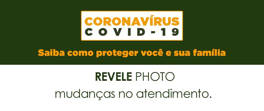 Imagem capa - Mudanças no Atendimento por Leandro Latini Veiga