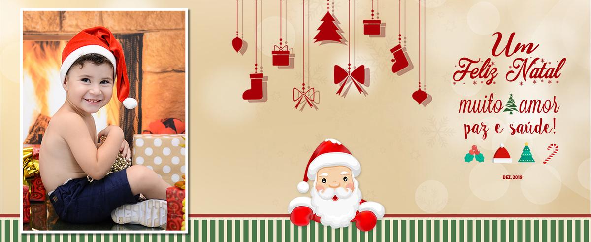 Imagem capa - Dicas para presentear neste Natal por Leandro Latini Veiga