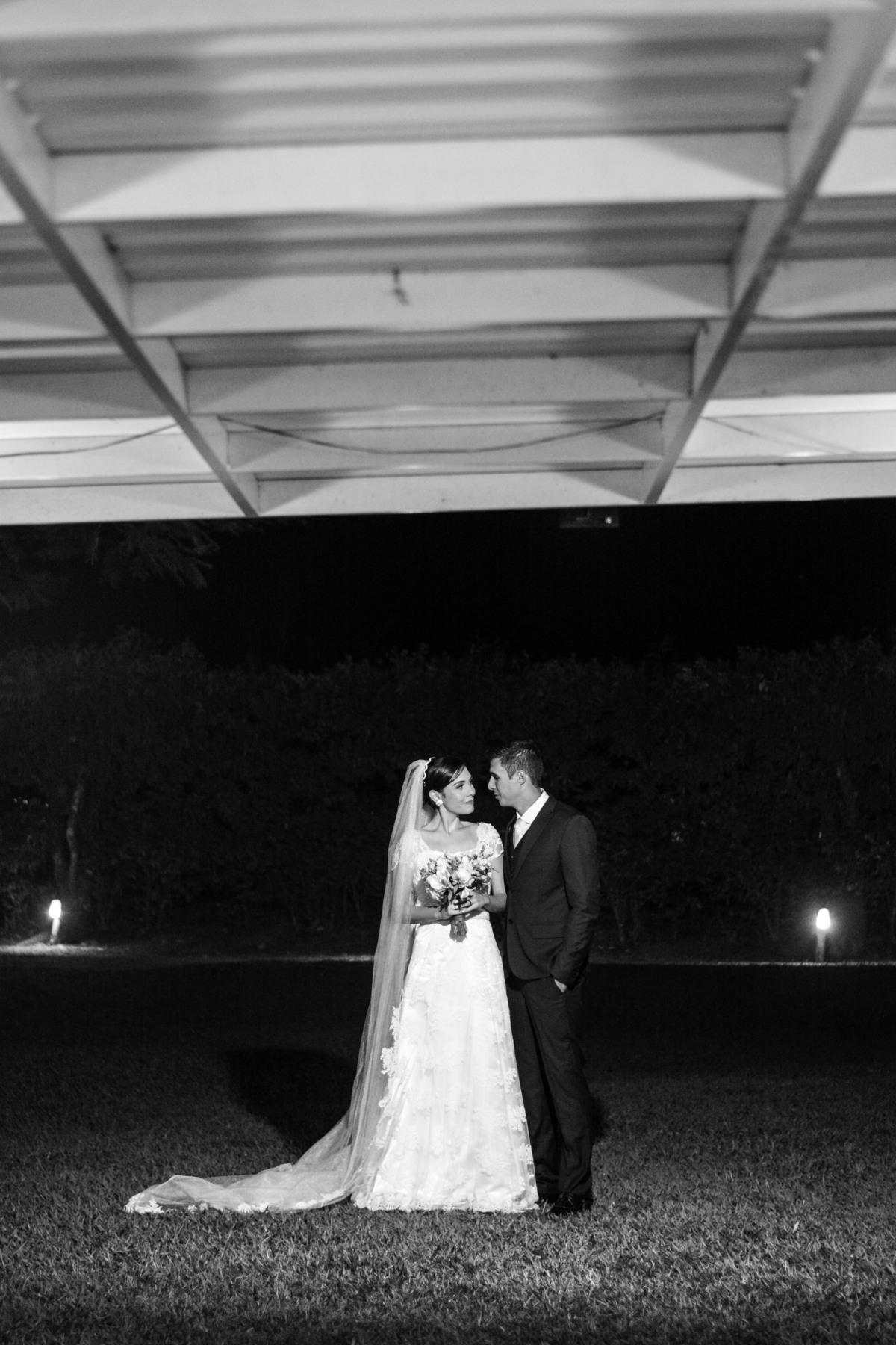 Imagem capa - Seu casamento - Porque fechar com a Revele Photo? por Leandro Latini Veiga