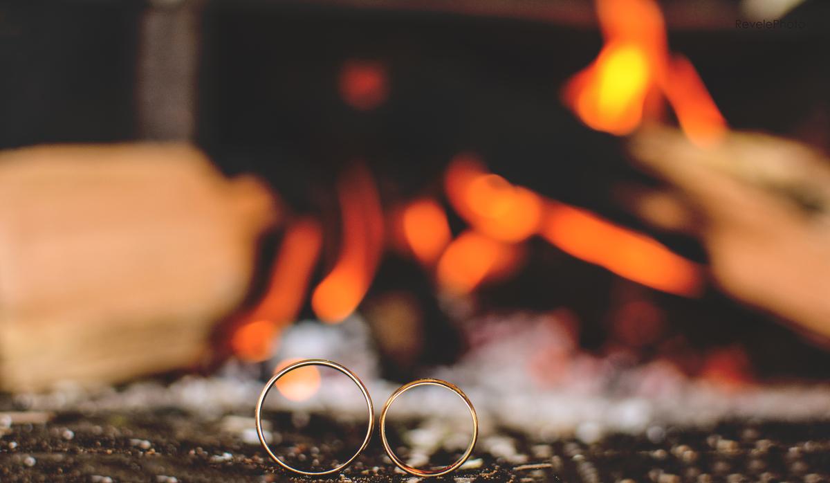Imagem capa - Sou noiva, por onde começar? por Leandro Latini Veiga