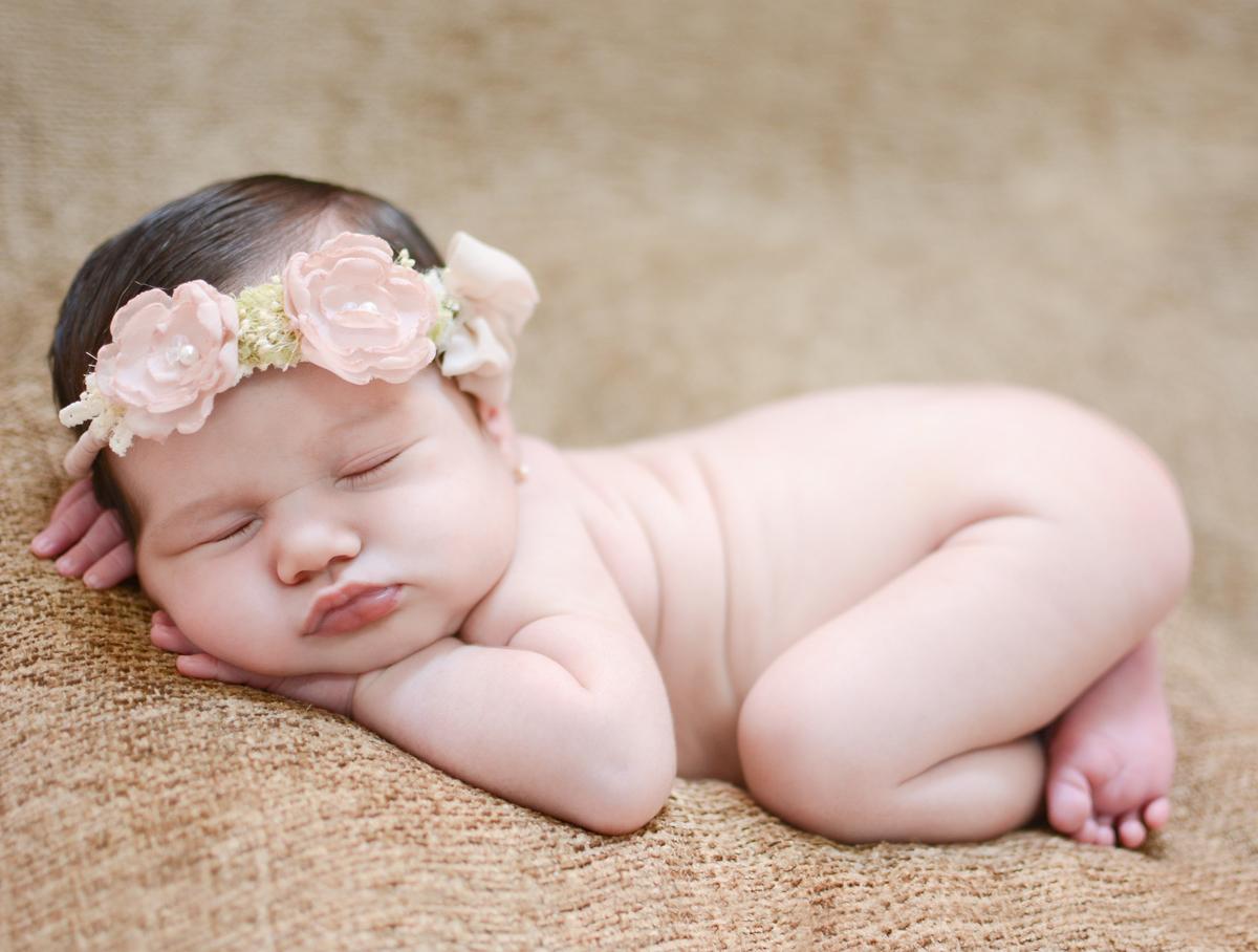 Imagem capa - Dicas Para Um Newborn Perfeito! por Leandro Latini Veiga