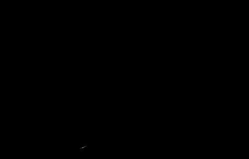 Logotipo de Bia Fioretti