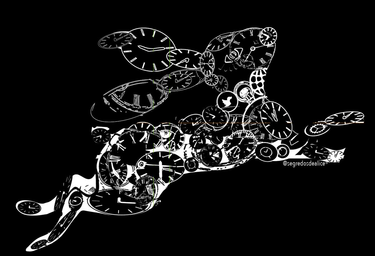 Imagem capa - COMO A HISTÓRIA DA ALICE PODE ESTAR ASSOCIADA À EDUCAÇÃO MENSTRUAL E GINECOLOGIA NATURAL? por Bia Fioretti
