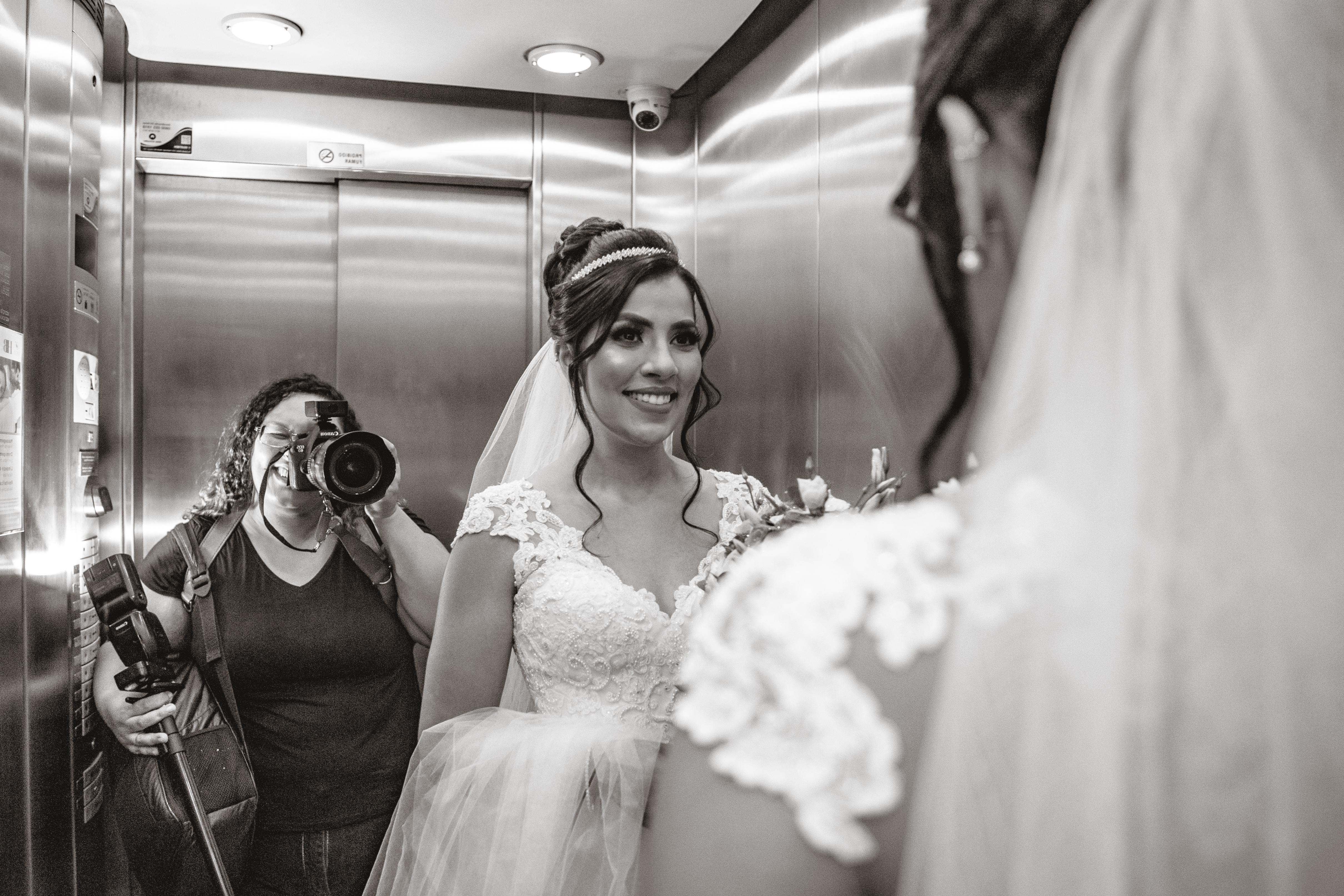 Sobre Mariana Diniz Fotografia e Filme