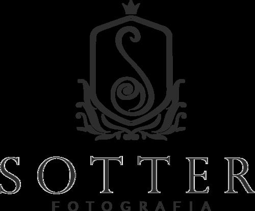Logotipo de Sotter Fotografia