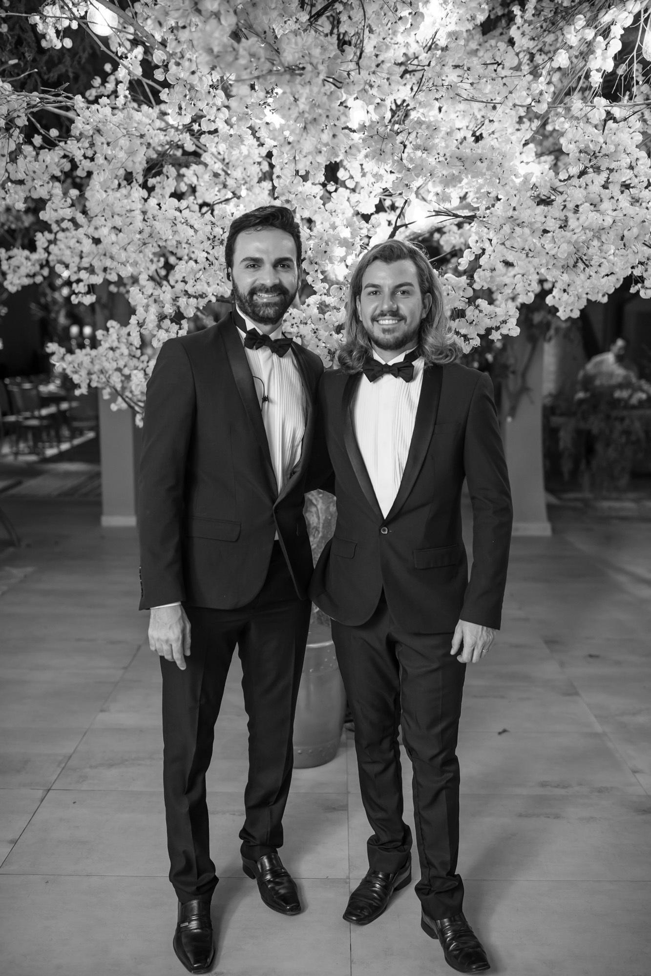 Sobre  SOTTER FOTOGRAFIA Fotógrafo casamento Trancoso Arraial Dajuda Porto Seguro