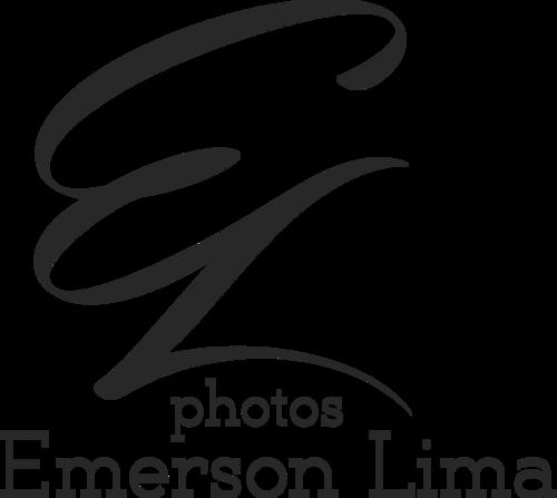Logotipo de Emerson Lima