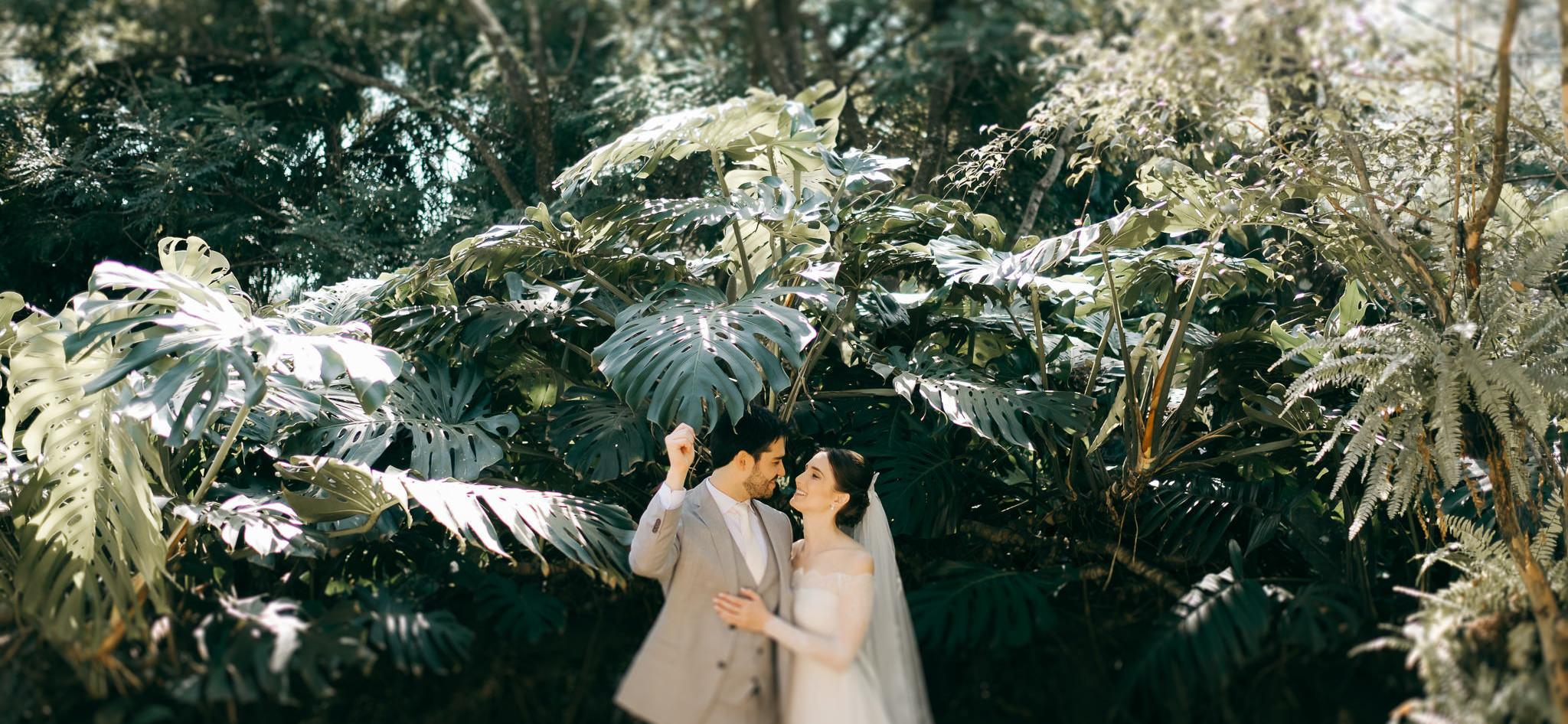 Contate ClickDois - Fotógrafos de Casamento e Família