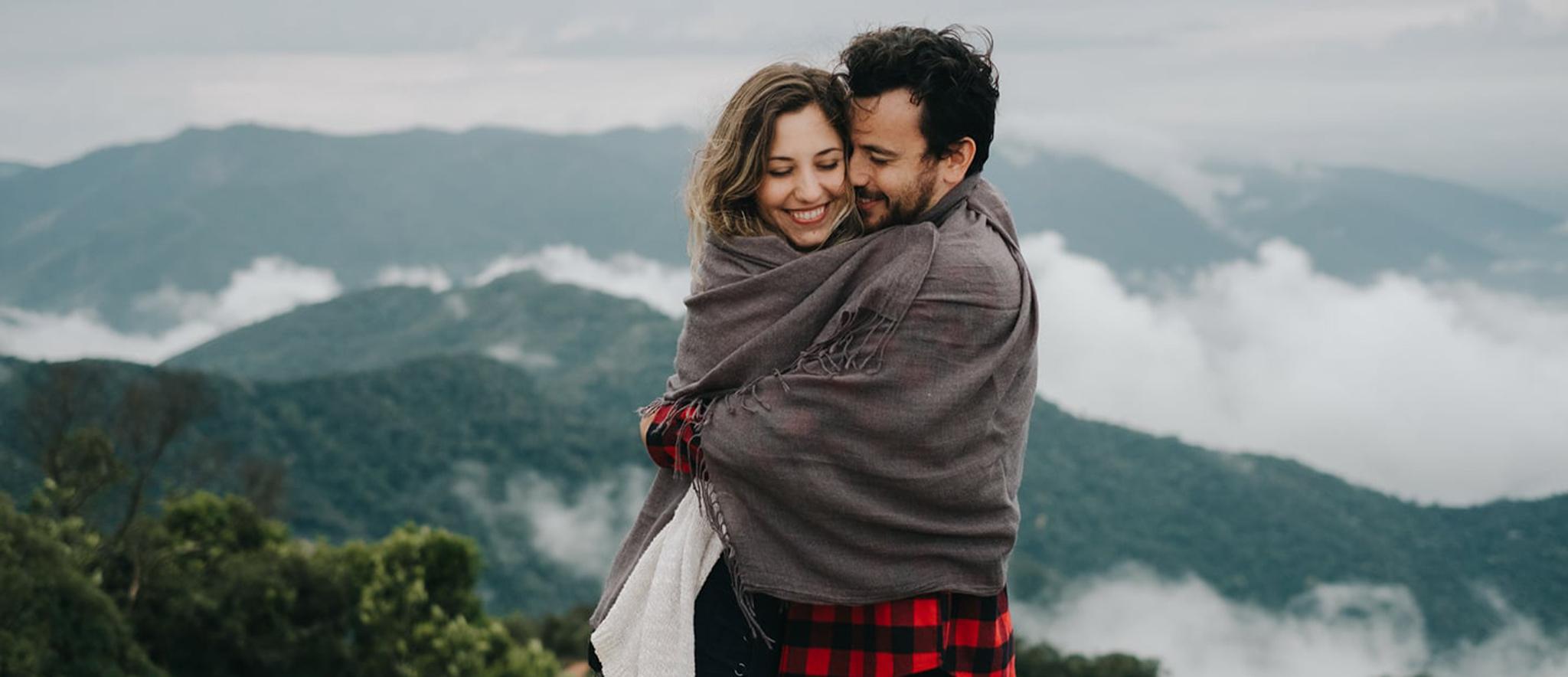 Sobre ClickDois - Fotógrafos de Casamento e Família
