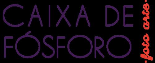Logotipo de Caixa de Fósforo