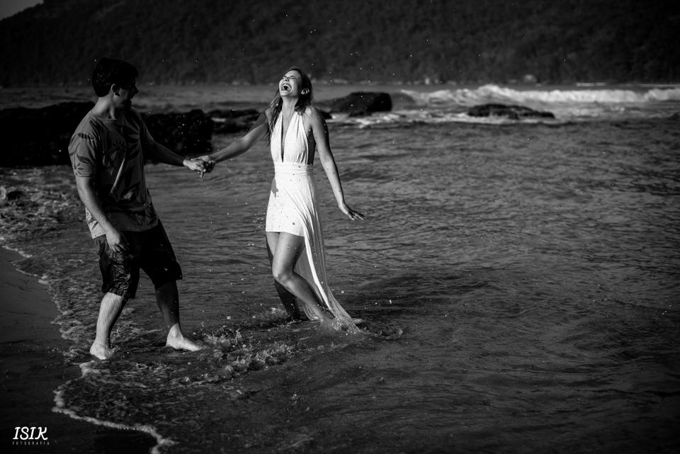 Imagem capa - Nossas dicas como fotógrafos para o ensaio pré-casamento  por Cleber Roberto de Almeida Junior