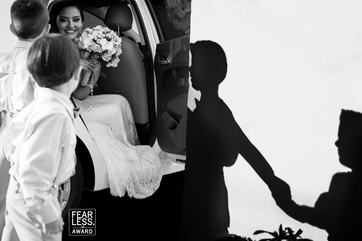 Imagem capa - Mais uma fotografia premiada pela Fearless Photographers por Cleber Roberto de Almeida Junior