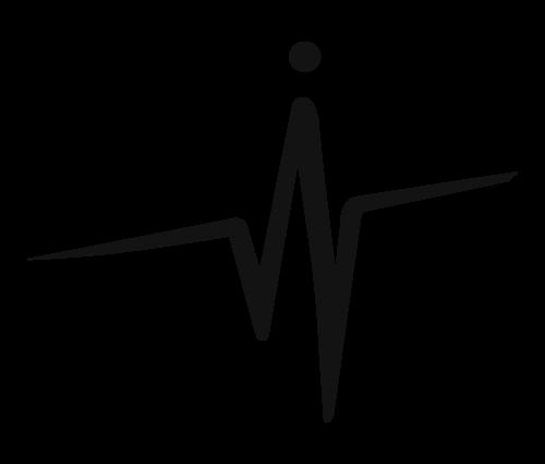 Logotipo de Guilherme Paiva