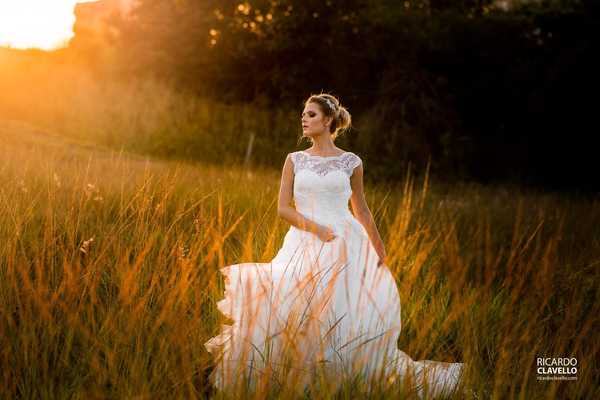 Contate Ricardo Clavello - Fotógrafo de Casamentos - Juiz de Fora e RJ