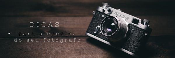 Imagem capa - O guia definitivo sobre como escolher o fotógrafo do casamento por Ricardo Clavello