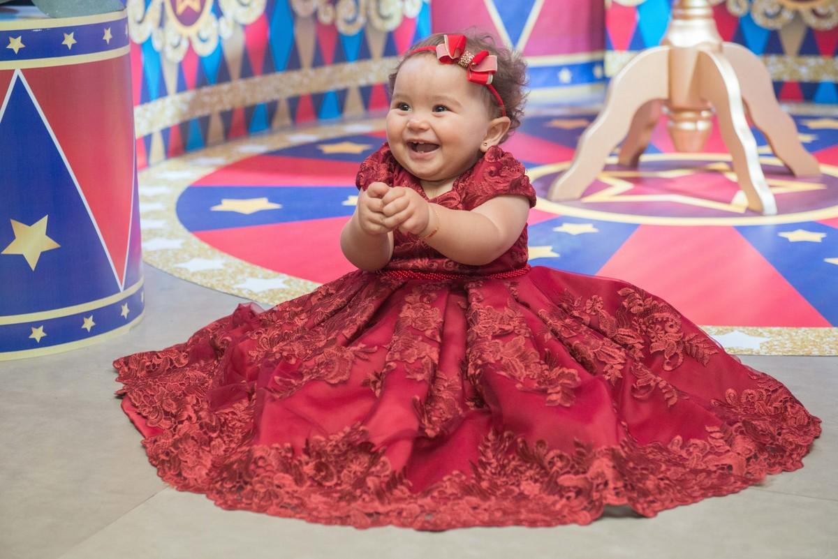 Imagem capa - Dicas: Marcelo Fabiano Fotografia para festas infantis por marcelo fabiano