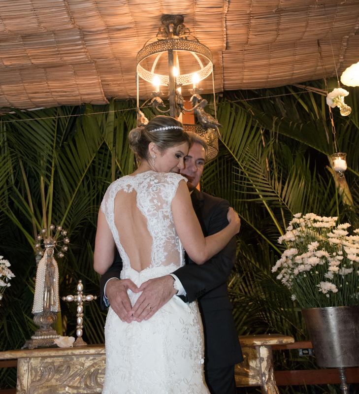 Amor é isso!!! Fotografia de casamento da Verônica e Roberto - Fotografias de casamento em Alphaville SP - No Armazém 465