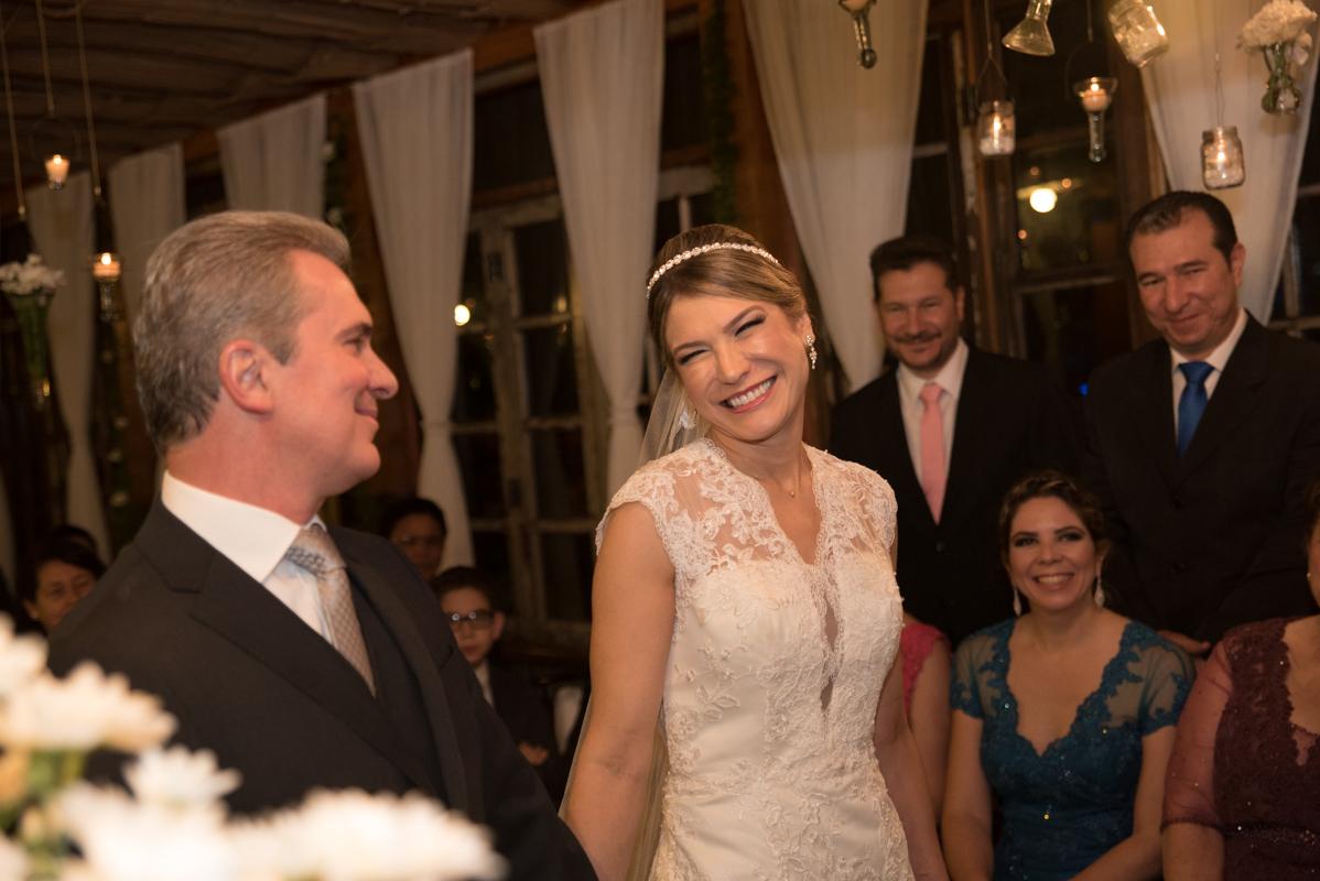Felicidade te nome: Fotografia de casamento da Verônica e Roberto - Fotografias de casamento em Alphaville SP - No Armazém 465
