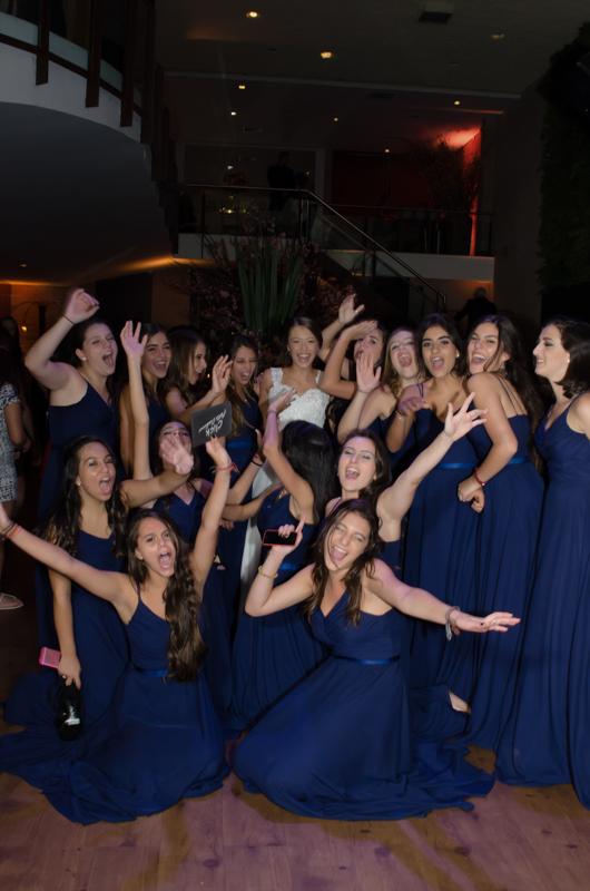 Amigas Fotos da Marina 15 Fotografia de debutante em São Paulo SP Buffet Villa Bisutti