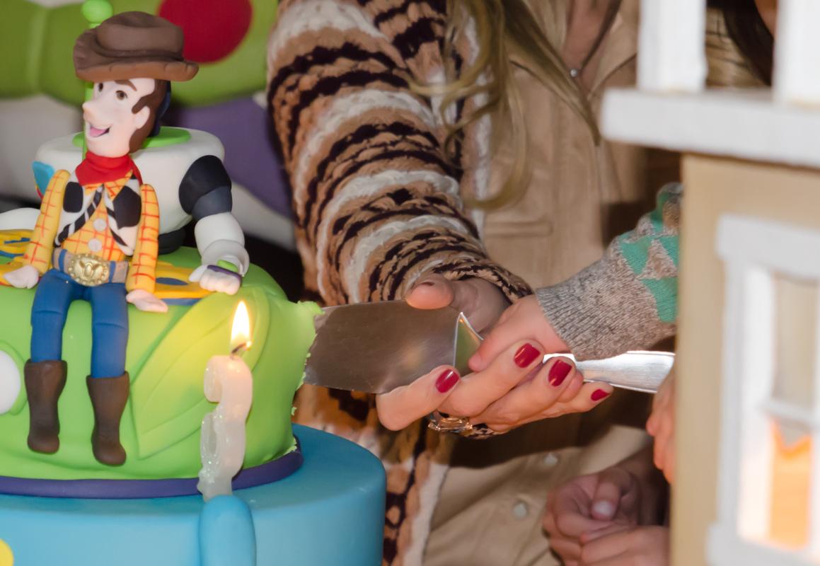 Fotografias do Enzo 3 anos - Festa de 3 anos do Enzo - fotografia e vídeo dessa festa infantil Maravilhosa.
