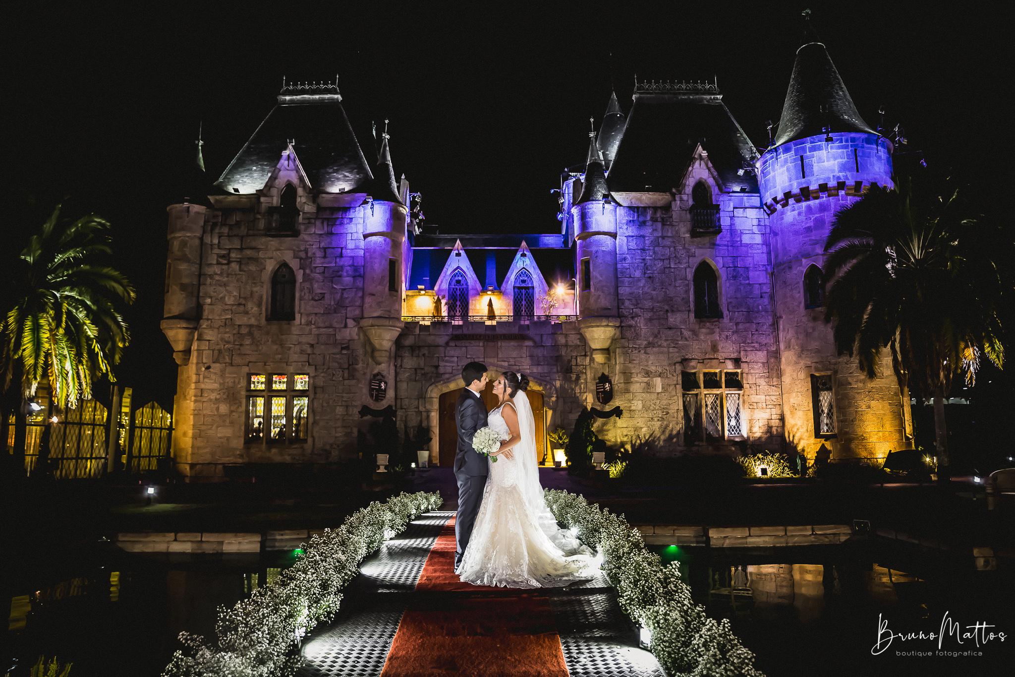 Contate Bruno Mattos fotografia de casamento Petrópolis Juiz de Fora