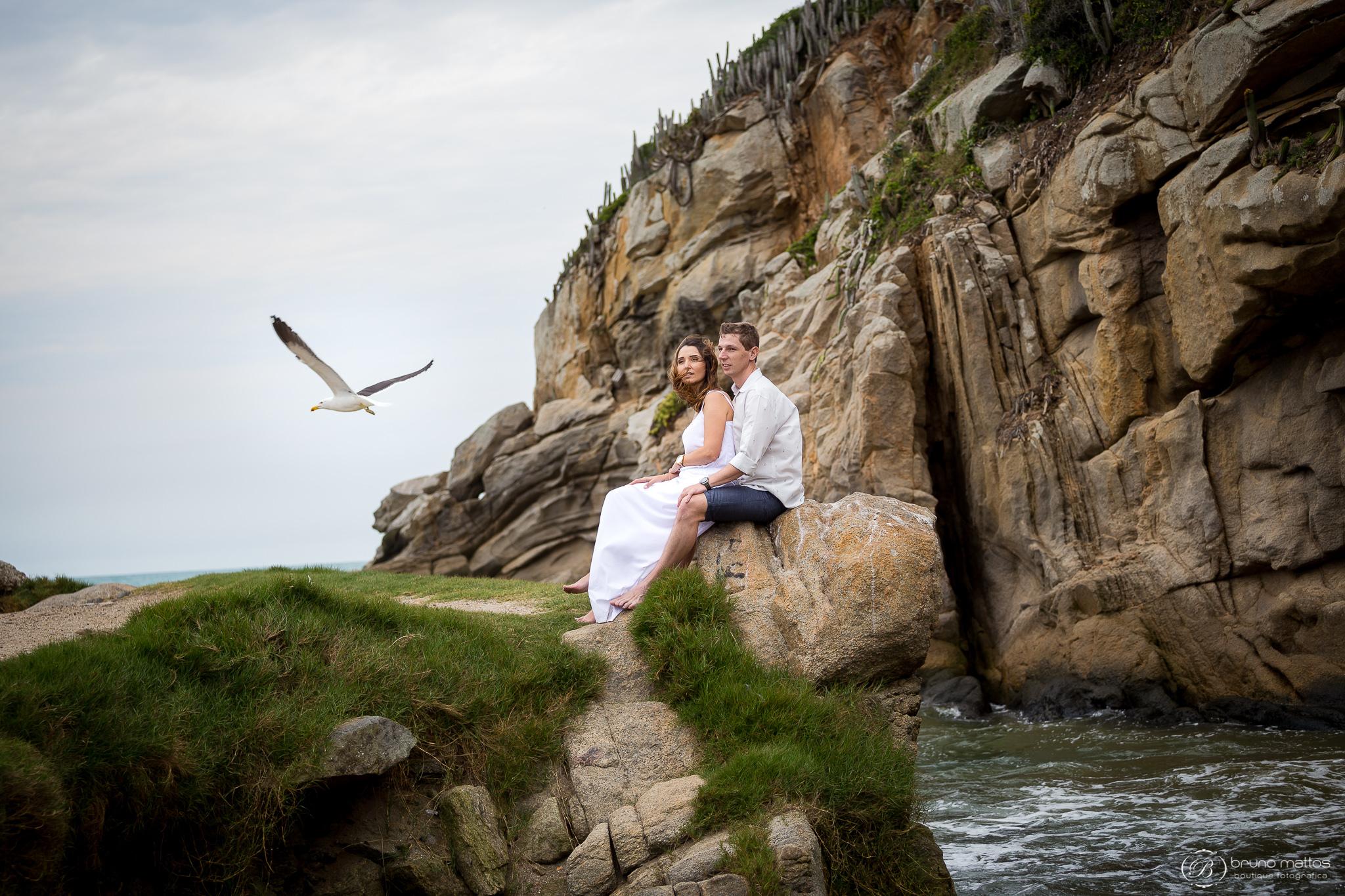 Contate Bruno Mattos fotografia de casamento Petrópolis Rio de Janeiro Juiz de Fora