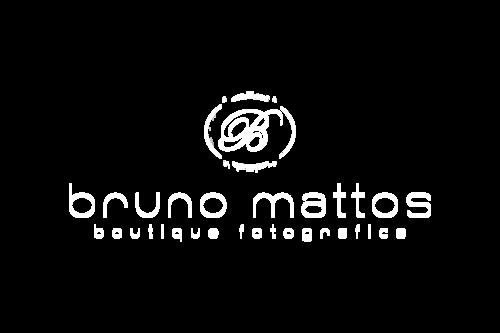 Logotipo de Bruno Mattos Fotografia