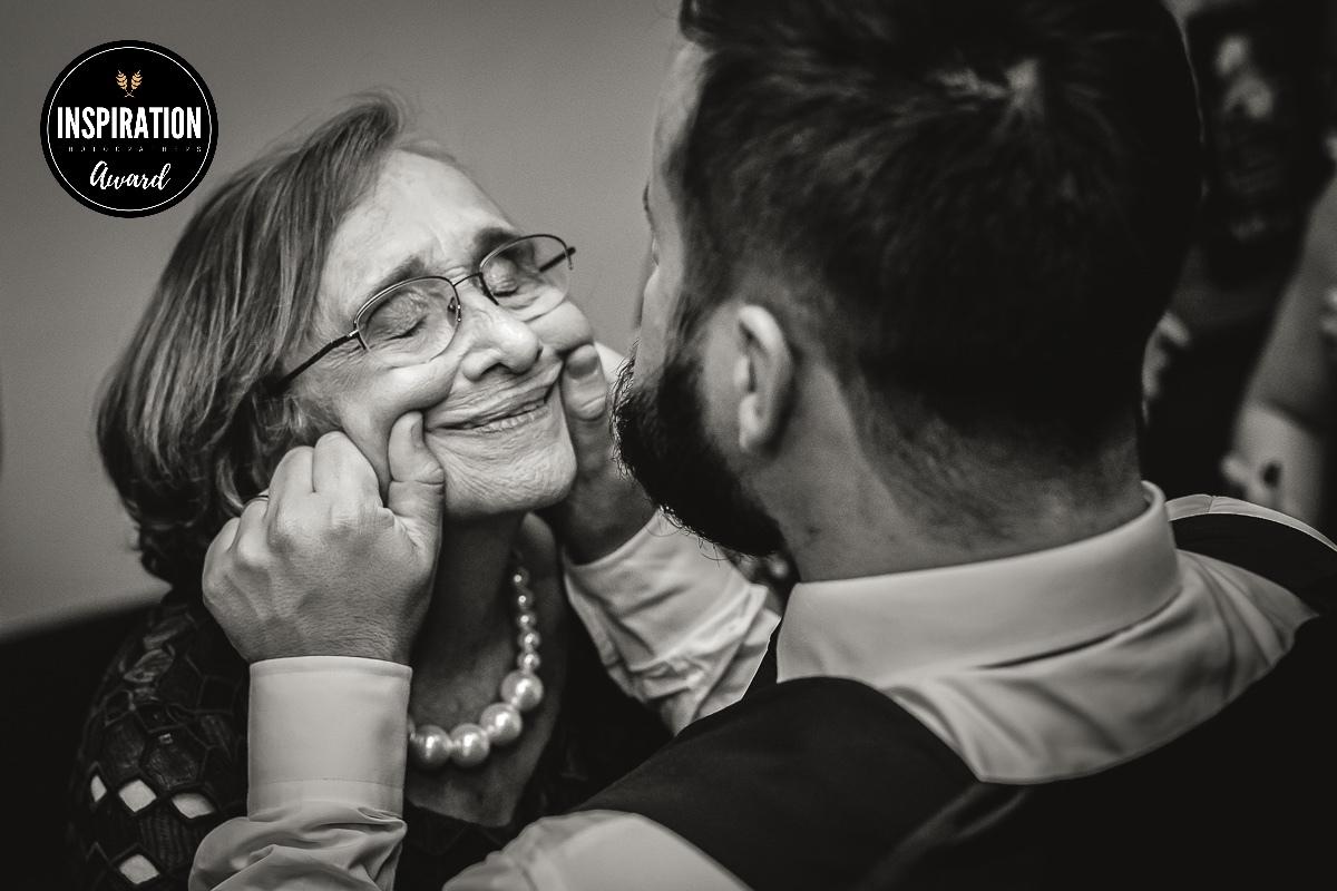 Imagem capa - Feliz por mais essa conquista 🏆 por Bruno Mattos Fotografia