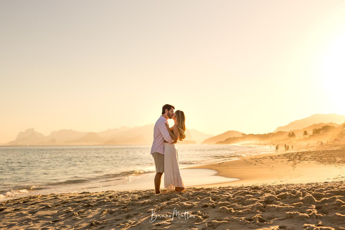 Imagem capa - 4 DICAS PARA ESCOLHER O ESTILO DO SEU ENSAIO PRÉ WEDDING por Bruno Mattos Fotografia
