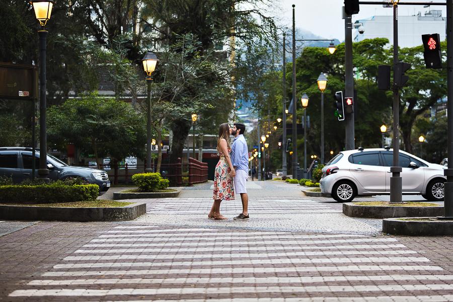 Imagem capa - Petrópolis - Monica e Breno - Ensaio por Bruno Mattos Fotografia