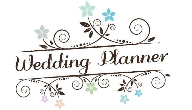 Imagem capa - Buscando wedding planner (cerimonialista) por Cleber Anderson Brauner