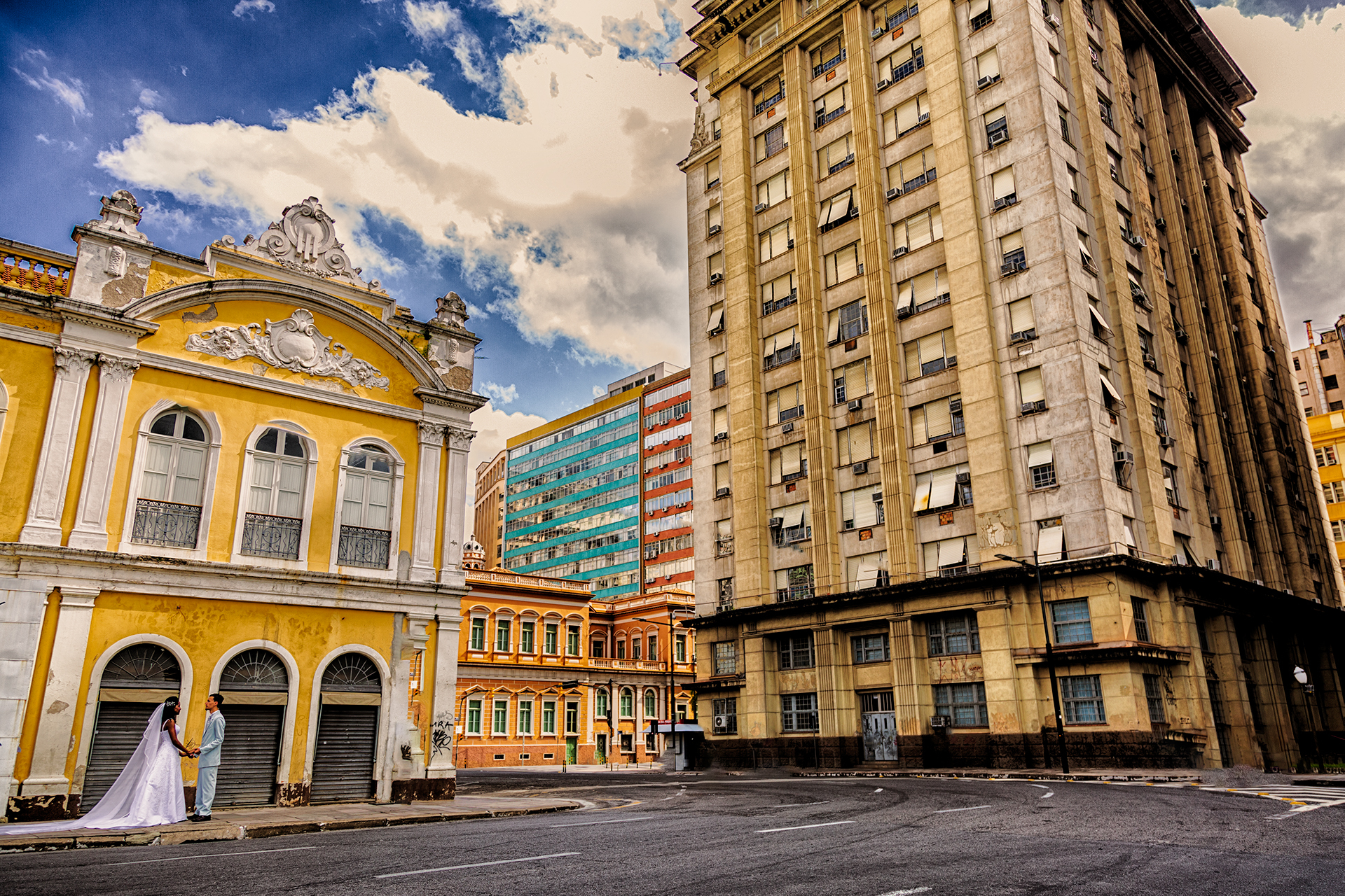 Contate Fotografo de Casamento - RS Rogerio Frota - Porto Alegre - RS