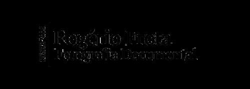 Logotipo de ROGERIO FROTA
