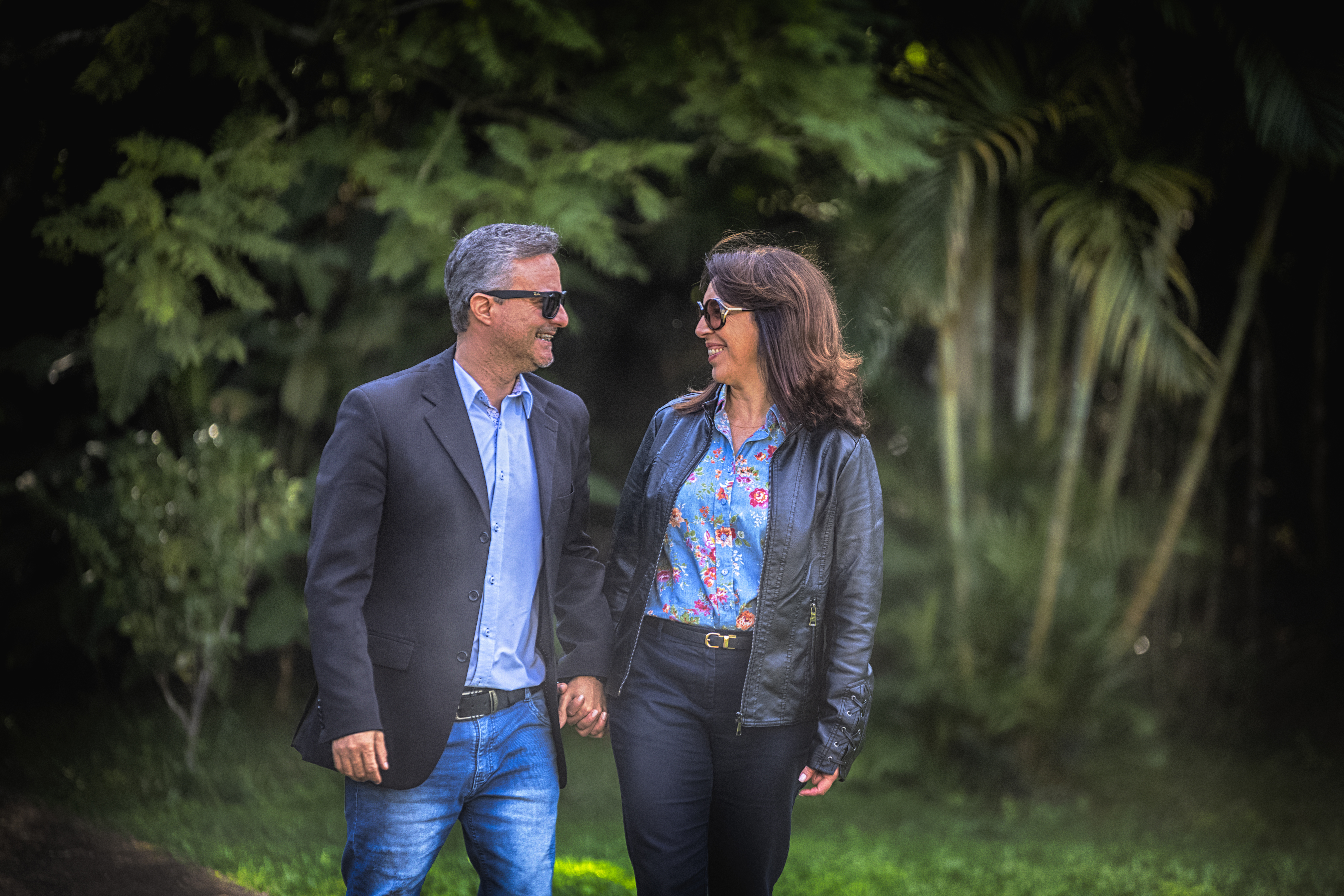 Sobre Fotografo de Casamento - RS Rogerio Frota - Porto Alegre - RS