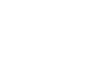Logotipo de Widja da Silva Bezerra