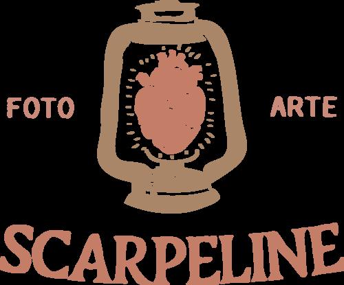 Logotipo de Aloisio Scarpeline