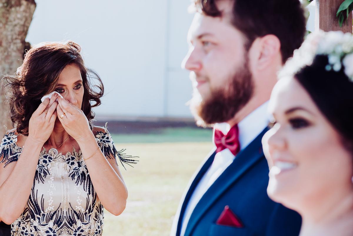 Imagem capa - Quanto custa ser um fotógrafo de casamentos? por Aloisio Scarpeline