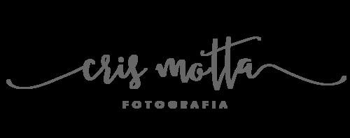 Logotipo de Cristiana