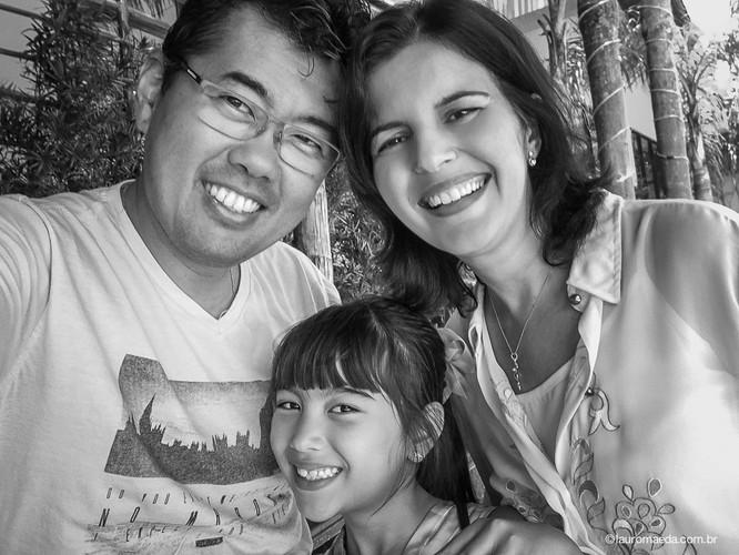 Sobre Fotografia de Casamento e Ensaios - Lauro Maeda fotógrafo de Casamento em Florianópolis SC