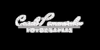 Logotipo de Caroline Pommerehn