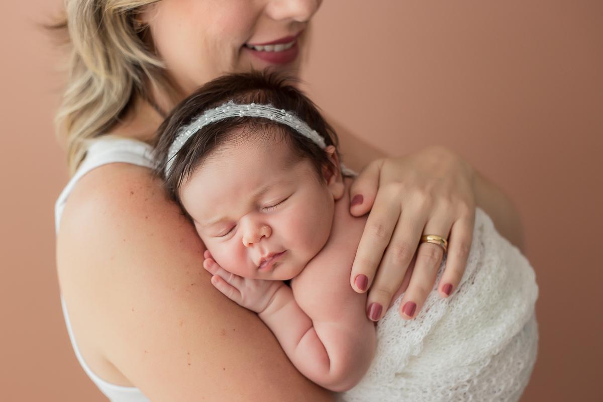 Contate Deborah Demétrio - Fotografia para bebês, mamães e famílias - Niterói RJ