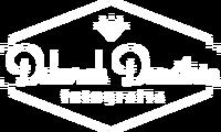 Logotipo de Deborah Demétrio