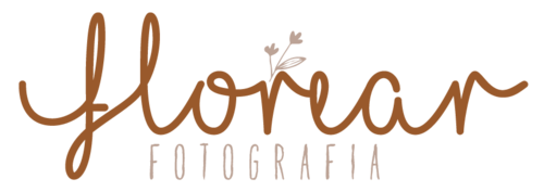 Logotipo de Fernanda Santos