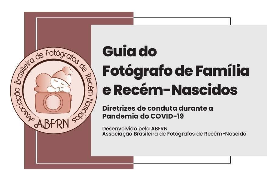 Imagem capa - Nossa conduta contra o Covid-19 - Corona Vírus por Estúdio Amanda Angelo Photo