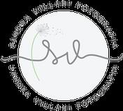 Logotipo de Sandra Villani Fotografia