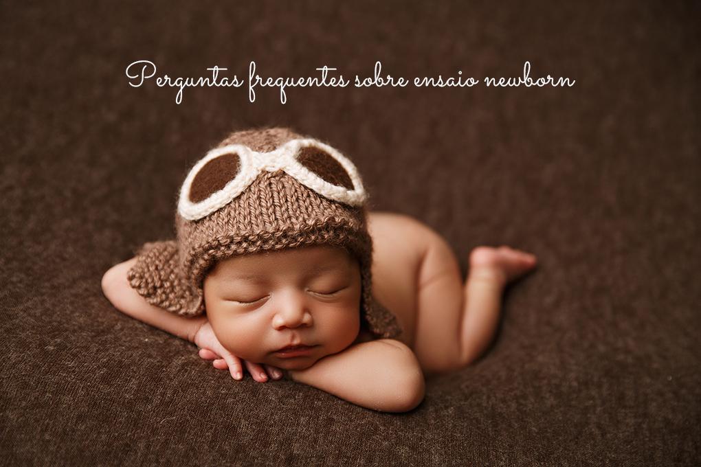 Imagem capa - Perguntas frequentes sobre Ensaio de Recém Nascido (Newborn) por Sandra Villani Fotografia
