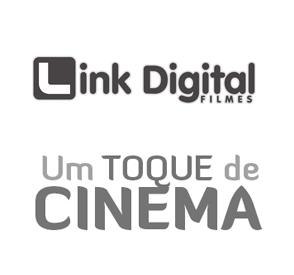Contate Link Digital Filmes